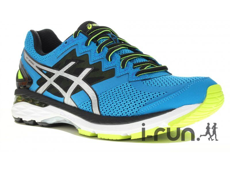 asics gt 2000 homme,asics gt 2000 4 m chaussures homme