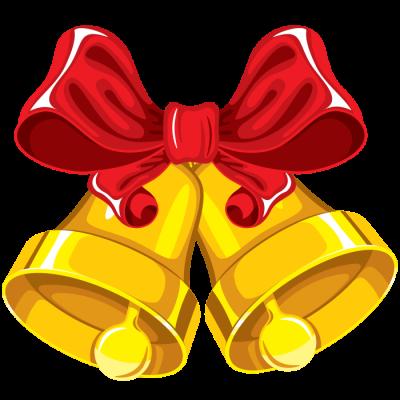 Trujen Png Christmas Ribbon With Jingle Bells Png Red Christmas Ribbon Png Christmas Gold Ribbon Png Golden Christmas Ribbon Gold Christmas Red Christmas