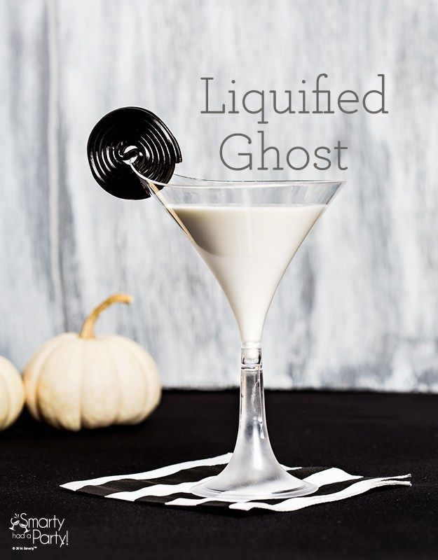 10 to die for halloween adult drinks