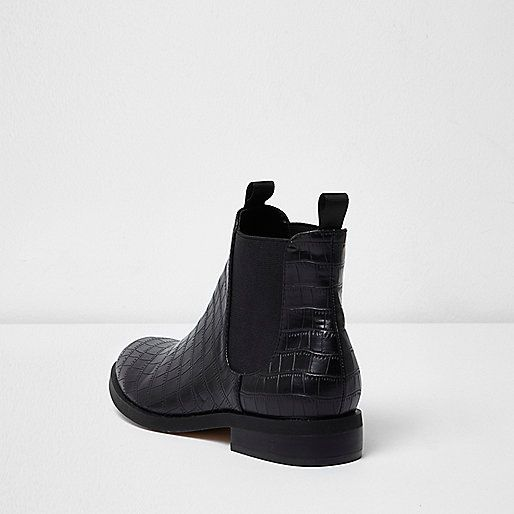 chelsea boots - boots - shoes