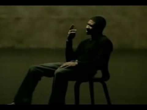 Pin By Ashly Kay On Music 3 Usher Confessions Music Videos