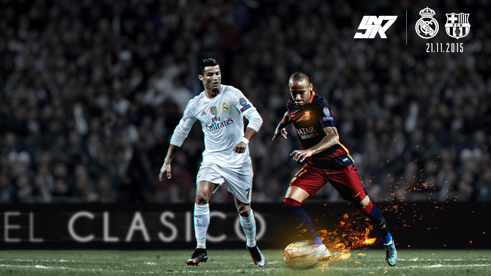 El Clasico Hd Images 2 El Clasico Hd Images Pinterest Hd Images