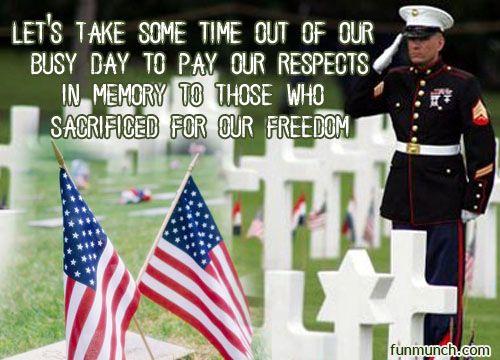 Memorial Day Pics For Facebook Memorial Day Comment Facebook