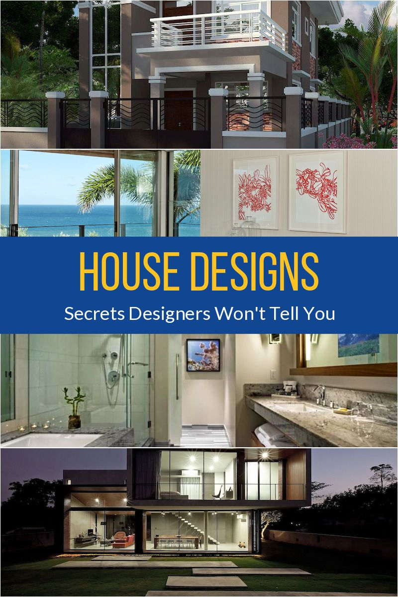 When you get your first home or re locate to  new one there are several also best contemporary design interior house rh pinterest