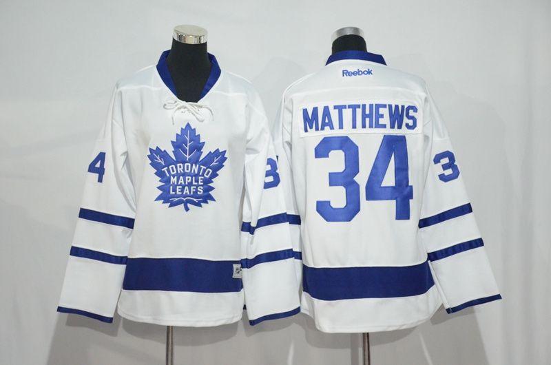 ... olympic team usa 44 brooks orpik white captain america fashion stitched  nhl jersey mens nhl reebok 83946097d