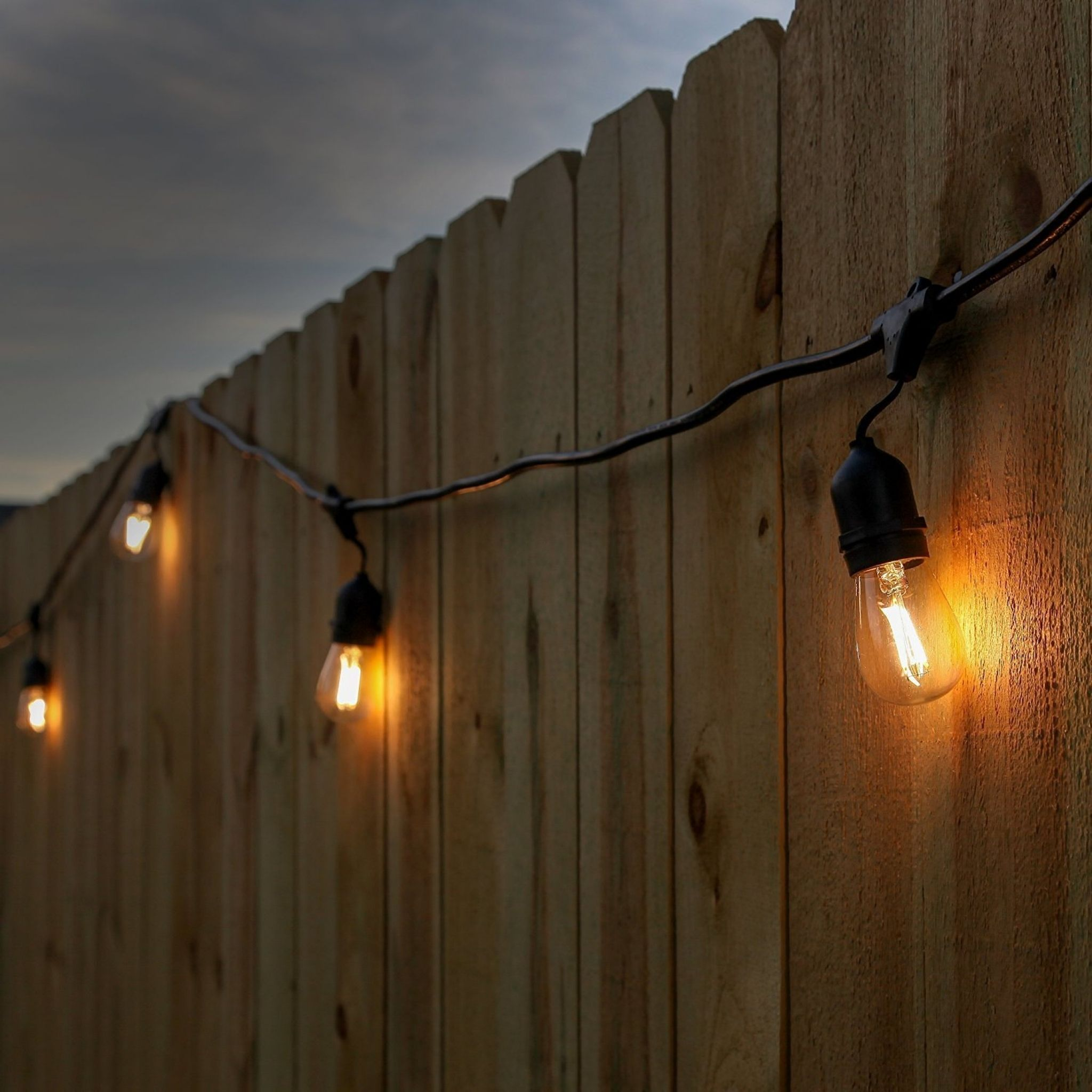 lights rgb string newhouse color changing sockets outdoor duty with rgbw led cord and socket lighting heavy hanging foot weatherproof light remote product technology