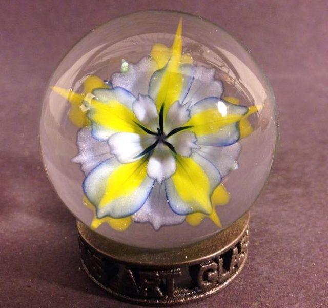 ~DMS Art Glass~