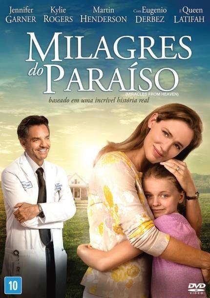 Alem Da Sala De Aula Milagres No Paraiso Fe Doenca Incuravel E Famili Filmes Bons Para Assistir Filmes Cristaos Livros De Filmes