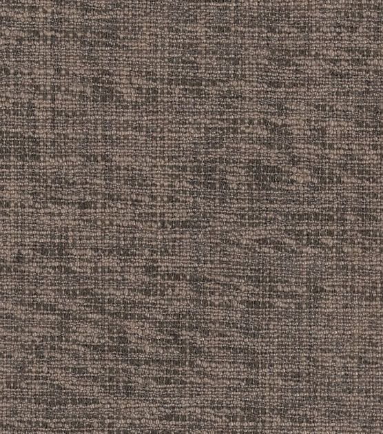 Crypton Upholstery Fabric Cross Current Earth Upholstery Fabric