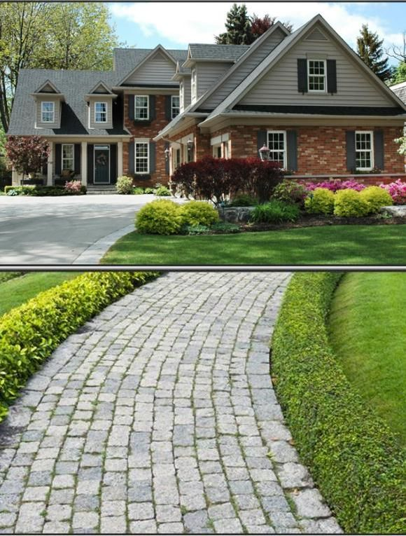 Lawn Care Landscaping Services Lawn Maintenance Lawn Care Landscape Services