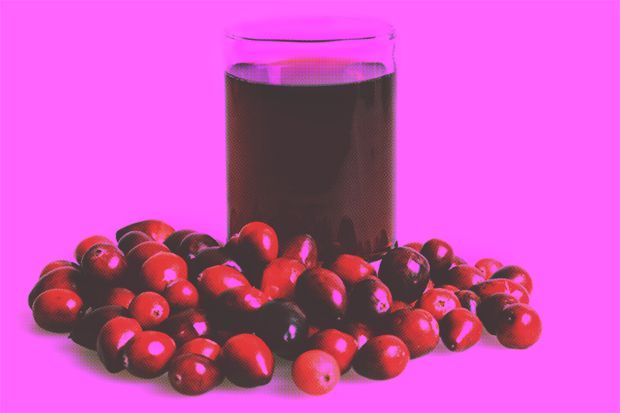 Urinary Tract Infection | Alternative Remedy: Cranberry Juice Cranberry juice helps acidify urine to fight the UTI bacteria. If you get those...