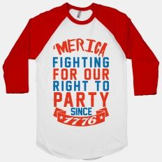 MericaMade | Freedom Never Goes Out of Style | T-Shirts, Home Goods & Accessories