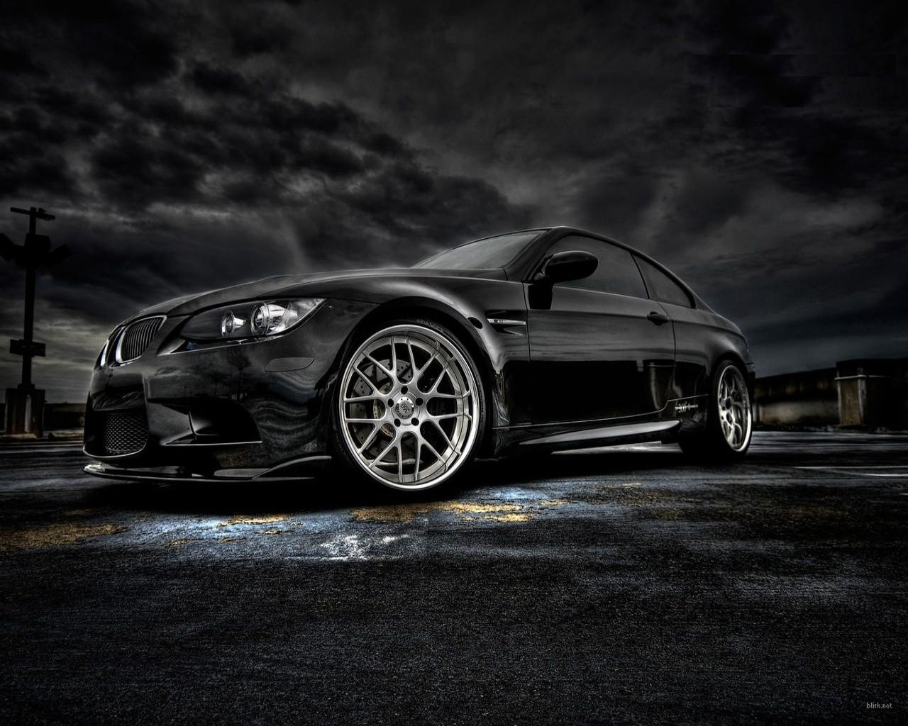 Bmw High Definition Cars Wallpapers Bmw Car Wallpaper Bmwhd