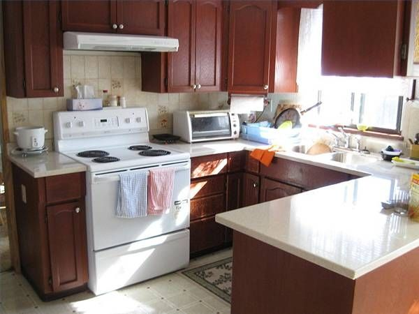 replacing laminate countertops paint how to remove laminate countertops countertops