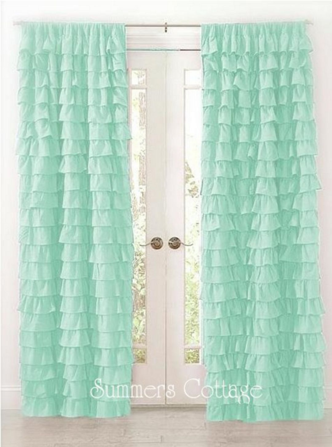 Kids Bedroom Curtains Amusing 88 Cute Bedroom Curtain Design Ideas For Your Kids  Curtain Inspiration