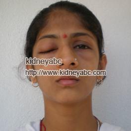 Nude kashmiri girl bhabhi