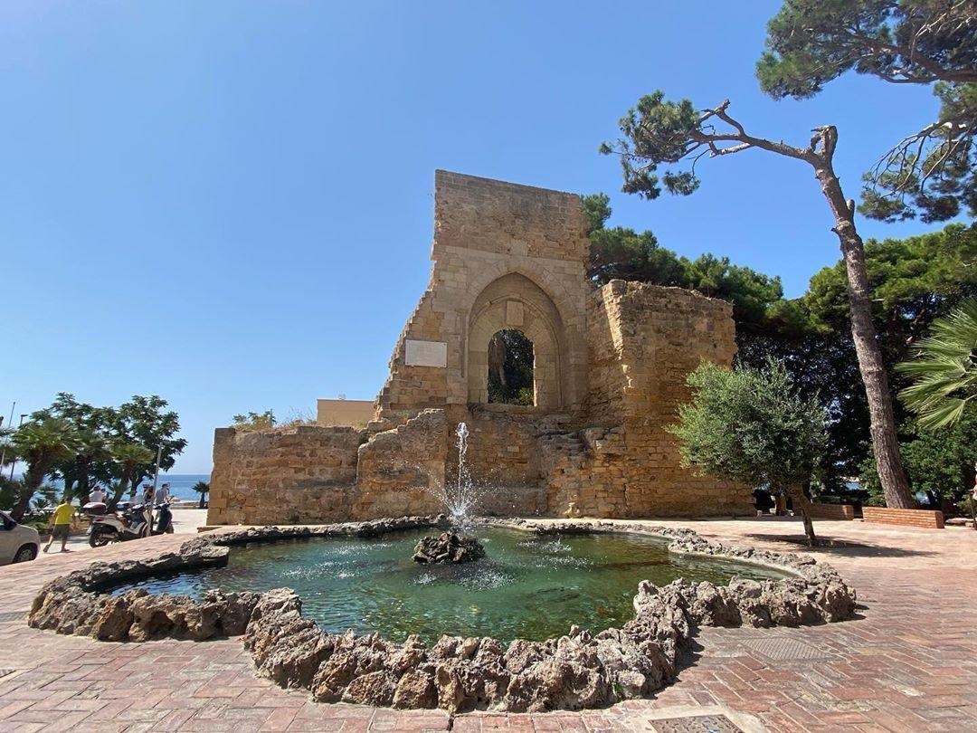 Bellezza A Sud Ovest Mazara Del Vallo Scipillina Sicily Sicilia Italy Couple Italia Siciliabedda Ig In 2020 Mazara Del Vallo Cool Photos Travel