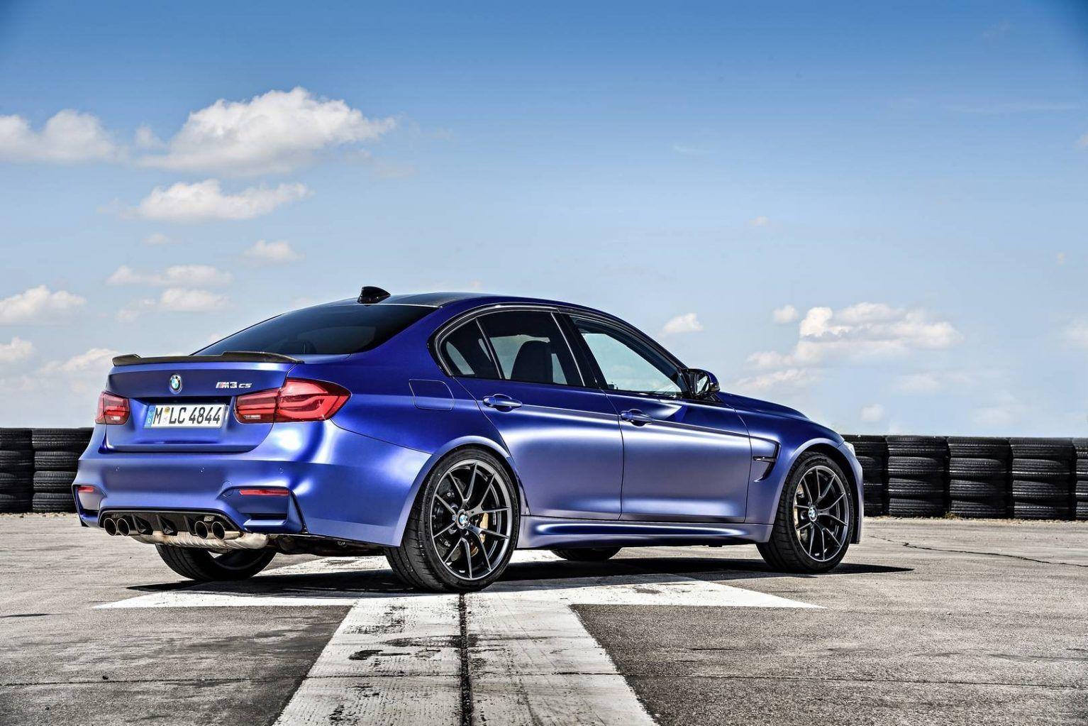 Best Bmw M3 2019 New Concept Bmw Bmw M3 M3 Sedan