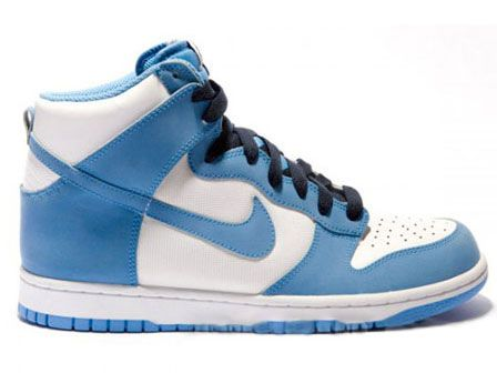 attractive price wholesale online half off I like this shoes because they have the color baby blue and ...