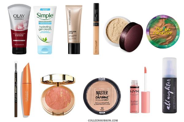 Natural Everyday Makeup Routine Natural everyday makeup