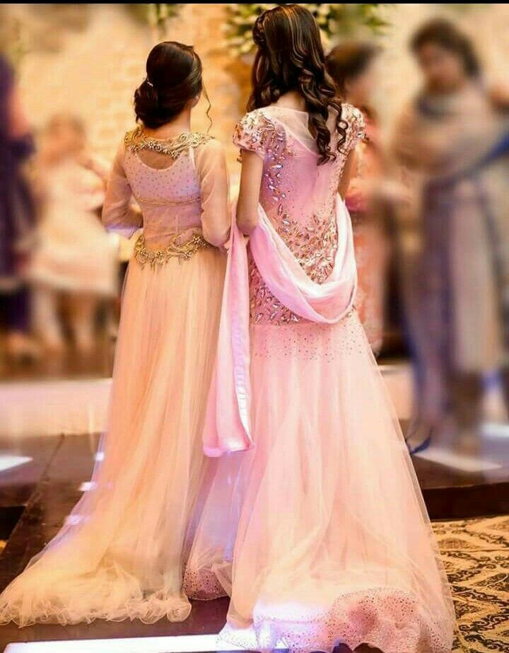 Pin de Fariesa Shah en lushh Dresses❤ | Pinterest