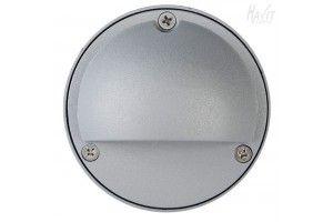 Havit Surface Mounted Steplight with Eyelid - HV2941