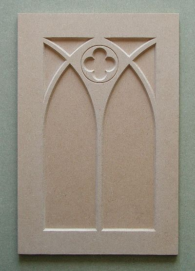 Gothic Arch Kitchen Cabinet Doors Gothic Doors Gothic Kitchen Kitchen Cabinets Kitchen Cabinet Styles