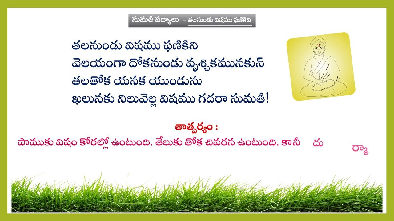 Best Of Flower Lily Meaning In Telugu And View Flower Lily