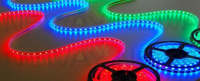 Colored Led Light Strips Best Our Factory Have Been Established 5 Yearswe Have More Experience Design Ideas