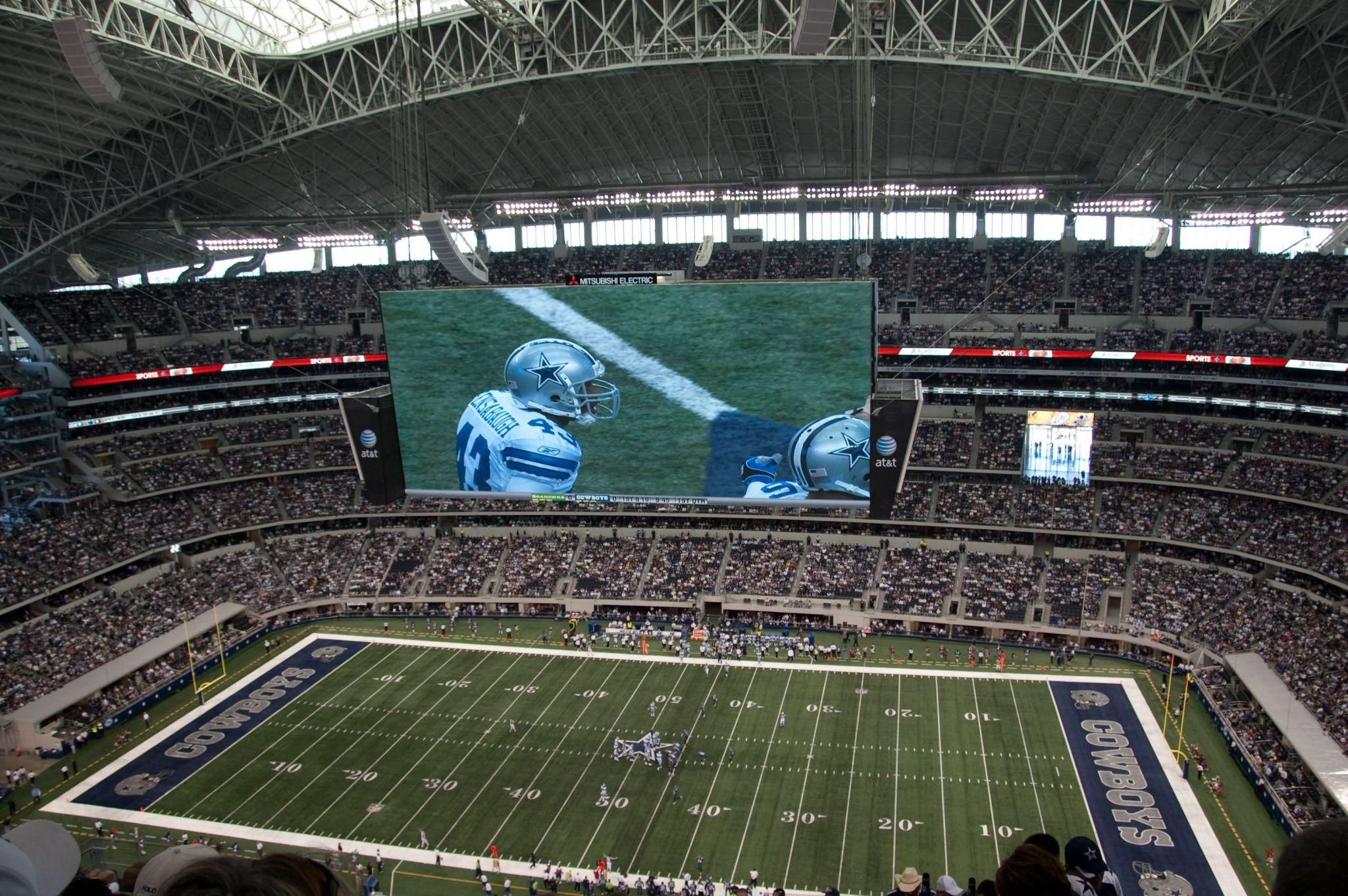 Cowboys Wallpaper Full Hd Cowboys Stadium Dallas Cowboys Stadium