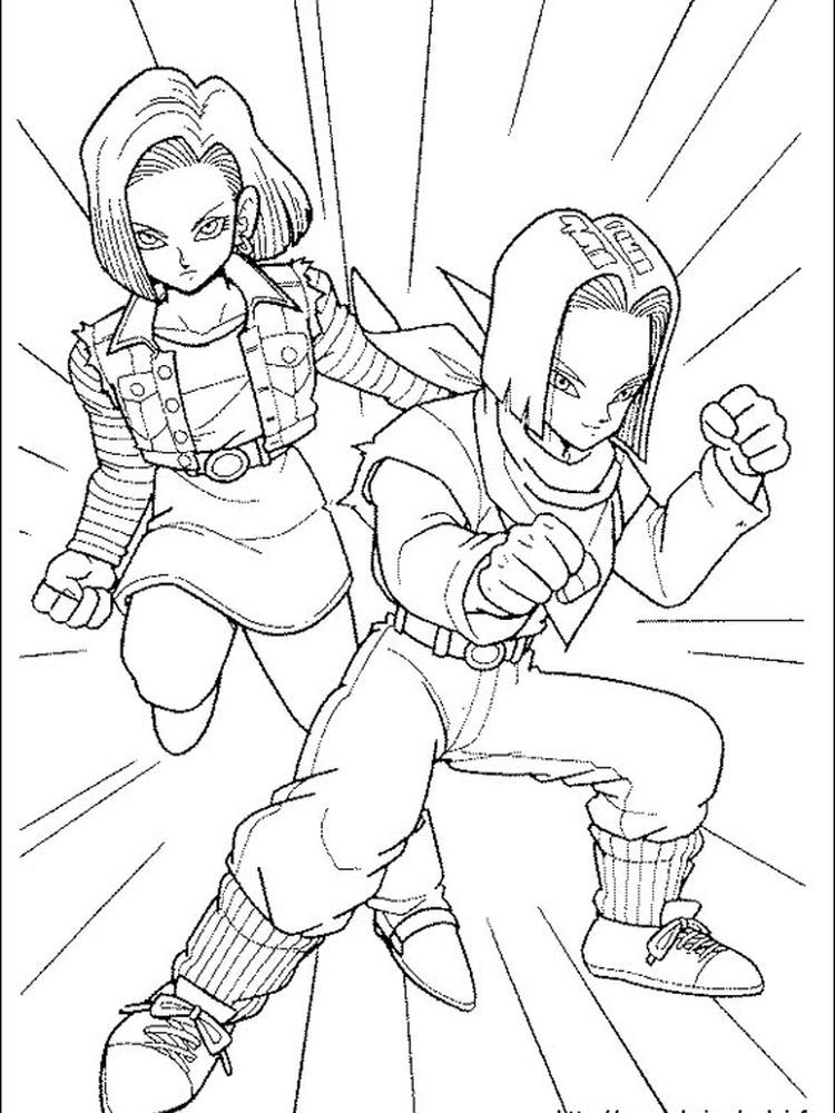 Dragon Ball Z Beerus Coloring Pages The Following Is Our Dragon Ball Z Coloring Page Collection You Are Fre Cartoon Coloring Pages Dragon Ball Coloring Pages