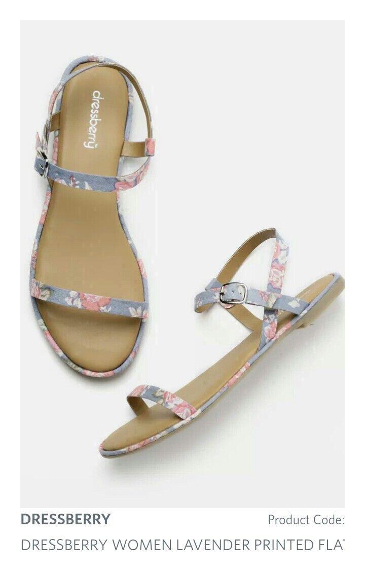 Footwear, Flat sandals, Flats