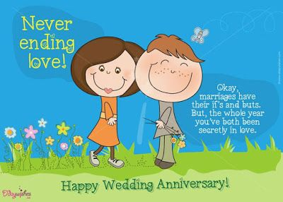 1st Anniversary Wishes Messages For Wife Anniversary Wishes For Friends Anniversary Quotes Funny Anniversary Funny