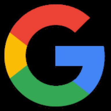 Google App Wear Os 9 84 10 By Google Llc App Android Apps Google