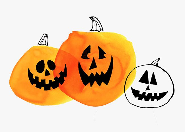 Margaret Berg Fall Halloween Halloween Jack O Lanterns Fall Halloween Halloween Art