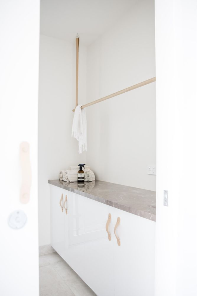 Best Pin On Modern Minimalist Bathroom 400 x 300