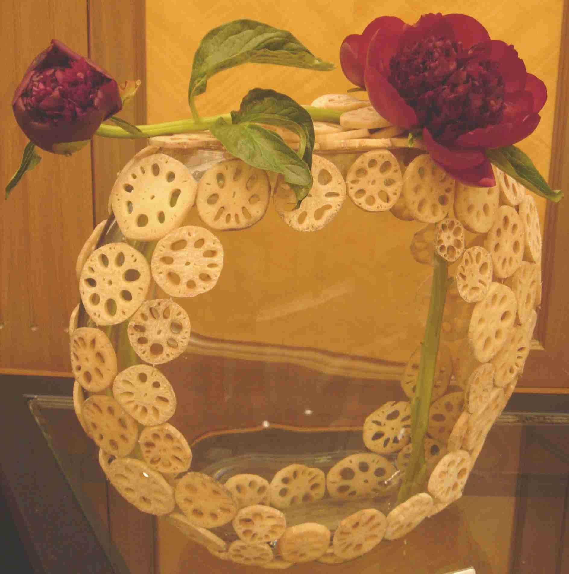 Floral design ideas | Floral Designing ideas | Pinterest | Floral ...