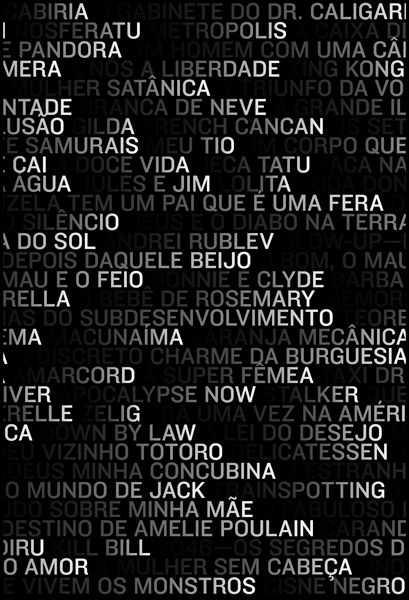 Thiago Lacaz