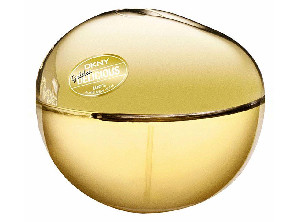 dkny perfumes precios liverpool