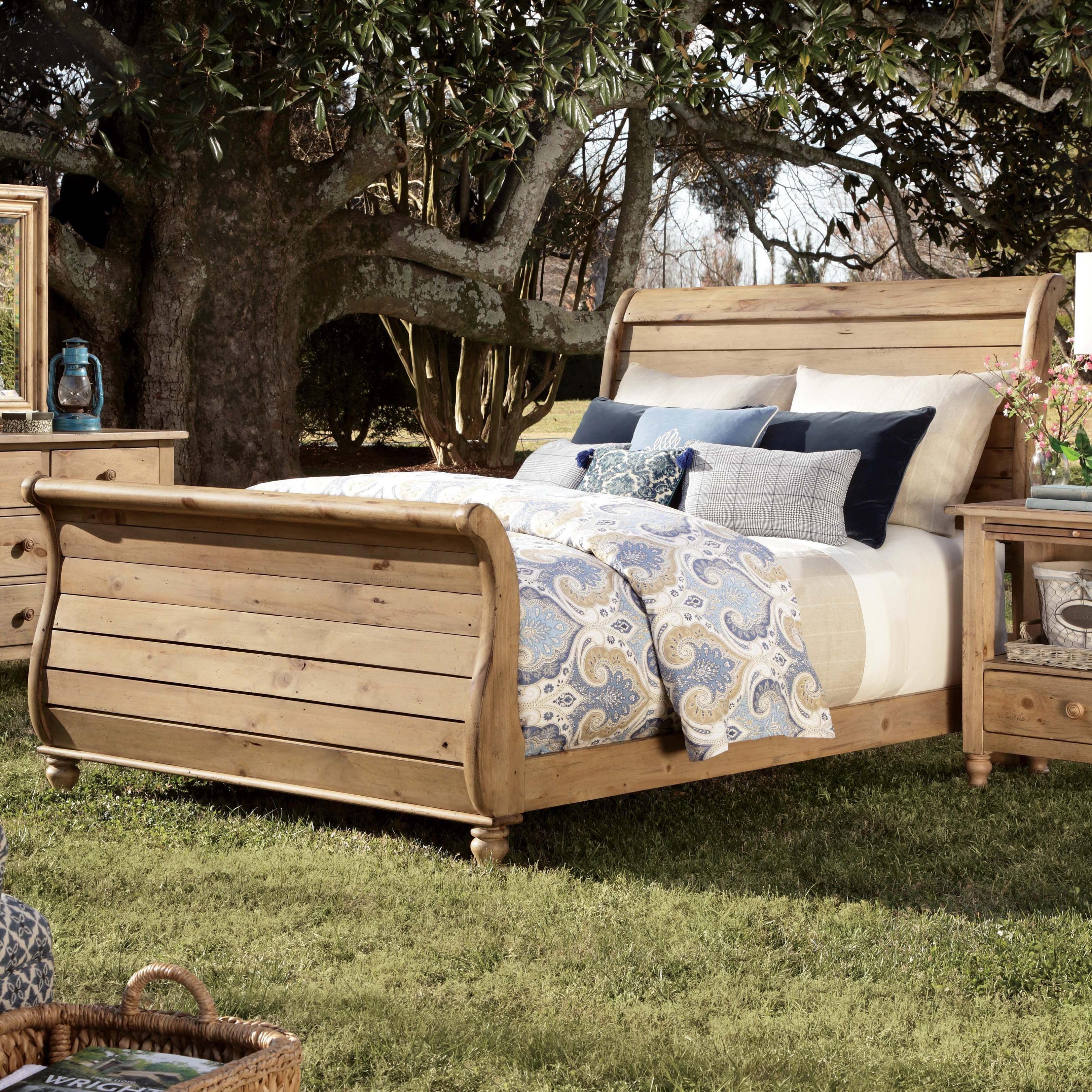 Knoxville Wholesale Furniture Bedroom Furniture Sets Bedroom