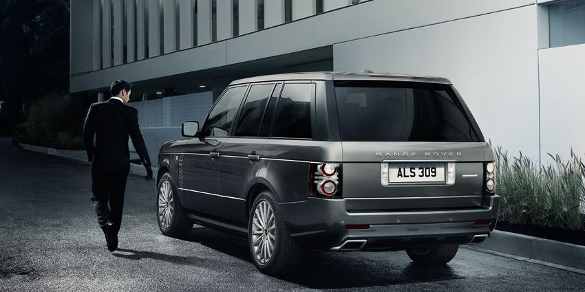 Page Not Found Land Rover Range Rover 2012 Range Rover Range Rover Sport Autobiography