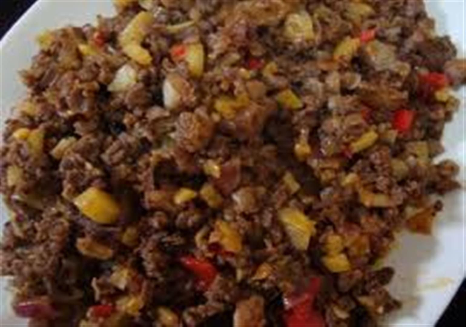 Bopis recipe panlasang pinoy recipe pinoy and grubs bopis recipe panlasang pinoy recipes forumfinder Images