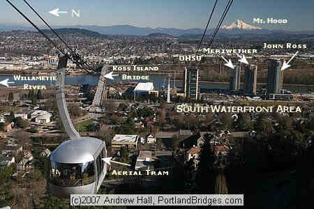 Portland Oregon Condos Townhouse Projects Portland Neighborhoods Downtown Portland Oregon Oregon Pictures