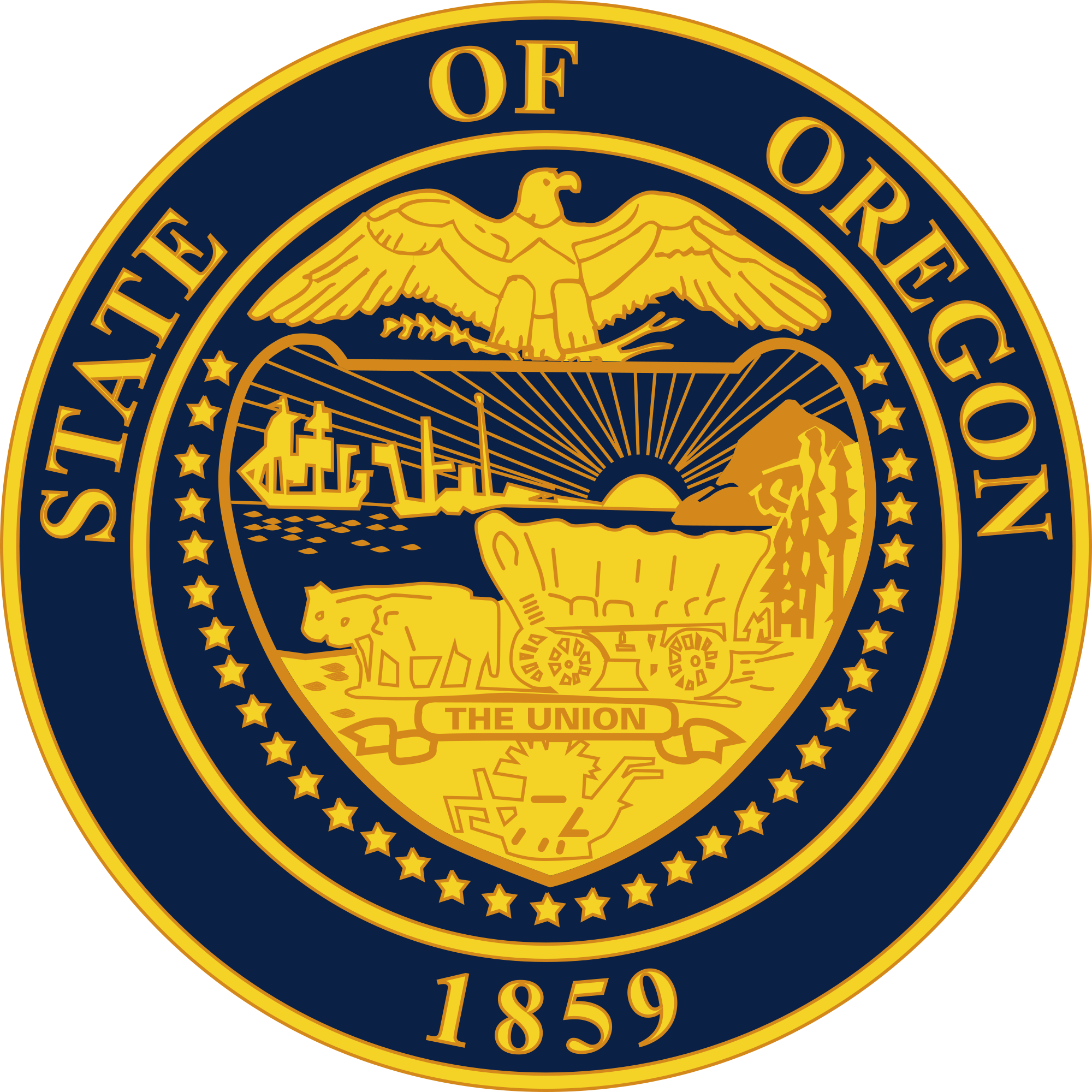 Oregon Student Loan Forgiveness Programs State Of Oregon Oregon