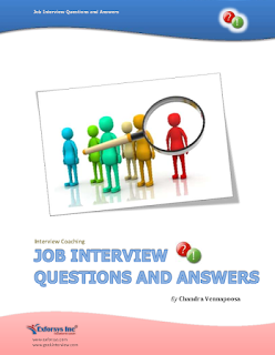 job interview questions and answers book pdf for languages  job interview questions and answers book pdf for