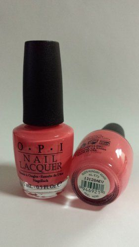 OPI Euro Centrale Collection Spring 2013 E73 Suzi's Hungary AGAIN! OPI,http://www.amazon.com/dp/B00BAY89RG/ref=cm_sw_r_pi_dp_bSpEtb06XJZM0XA3