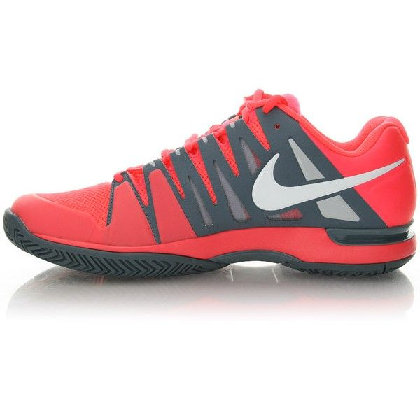 TENNIS PRO - CHAUSSURES NIKE FEDERER US OPEN 2013