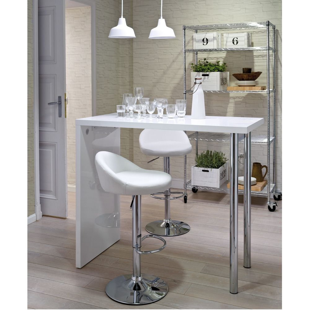 Barra de cocina budgie muebles cocina el corte for Muebles de hogar