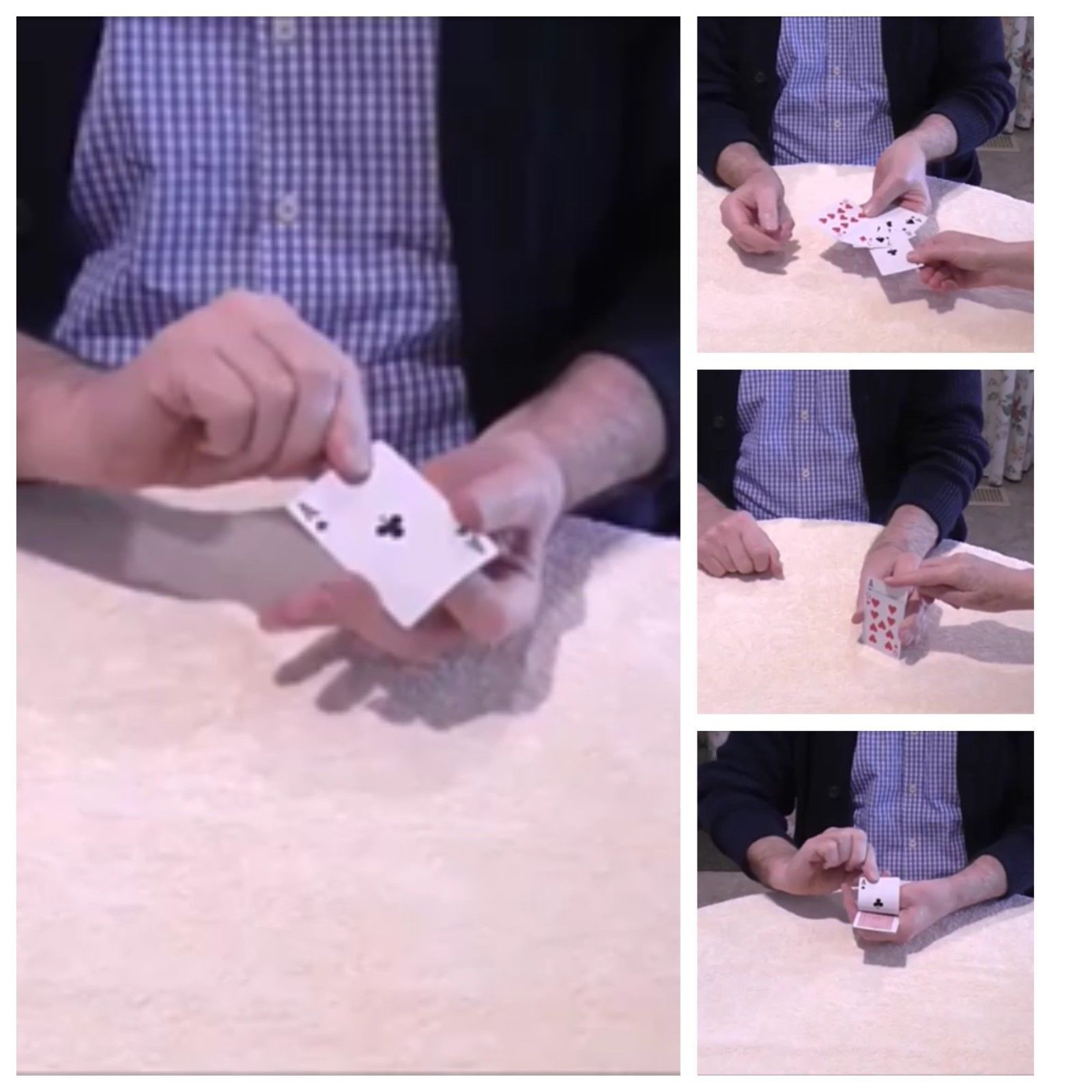 Impossible Jumping Card Aud 6 45 Today S Feature Magic Trick In Stock Now Quick Easy Access Magic Card Tricks Card Tricks Magic Tricks For Kids