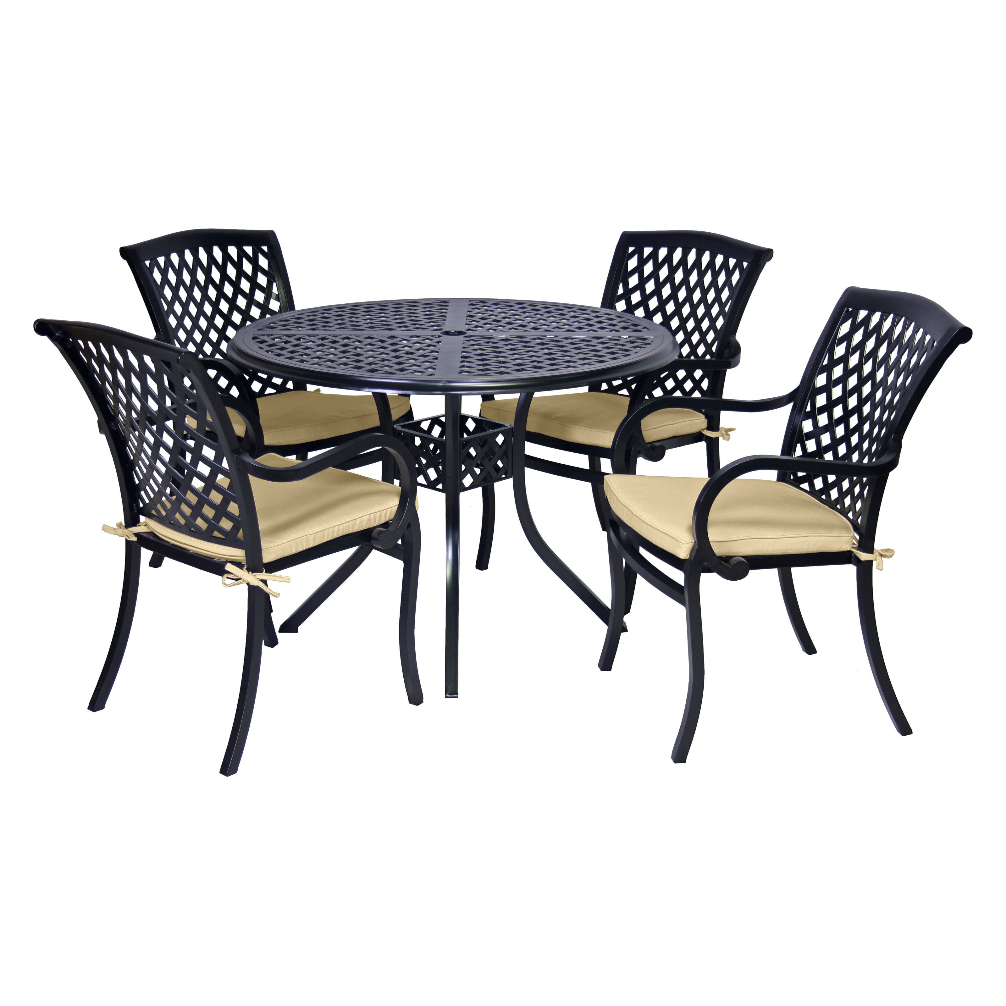 comfort with classic at piece patio set furniture bistro wellington miyu starts pin home dining